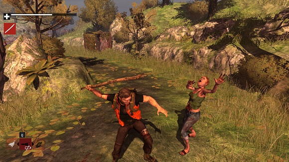 how-to-survive-third-person-standalone-pc-screenshot-www.ovagames.com-5