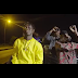 VIDEO | Gazza-Sana | Download