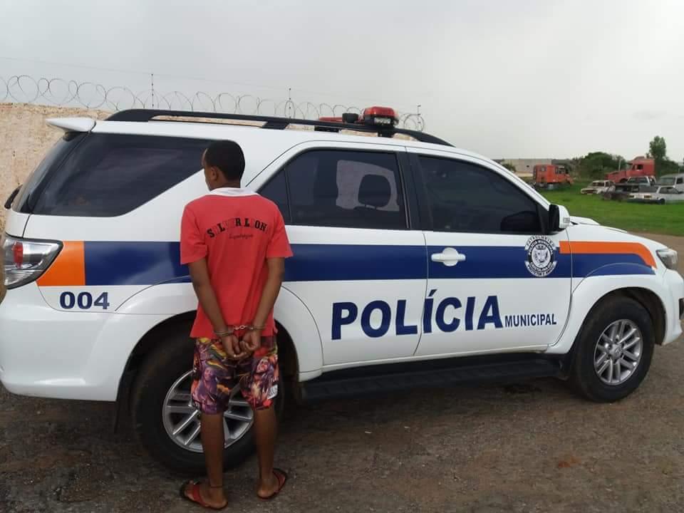 duas meia-policias