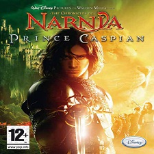 Free Download The Chronicles of Narnia: Prince Caspian