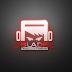 DJ BLADE PACK OCTUBRE 2016