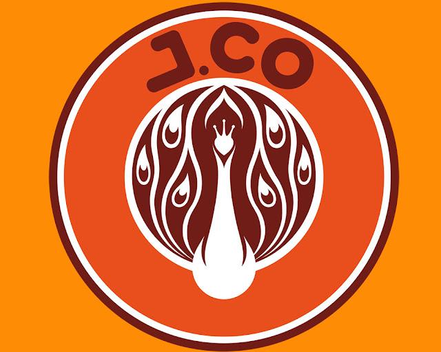 Lowongan Kerja PT. JCO Donuts & Coffee (Restoran Dan Waralaba)