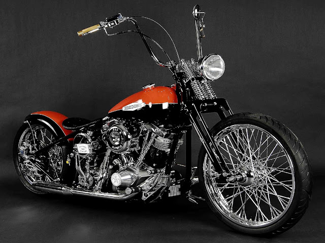 Best-Old-Classical-Bike-Wallpaper-HD-Ultra