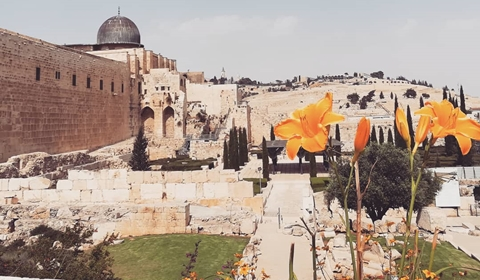 obiective-turistice-si-impresii-ierusalim
