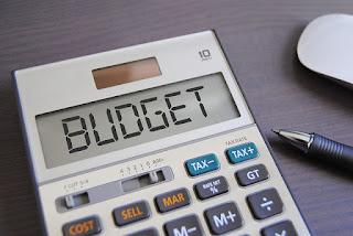future budgeting