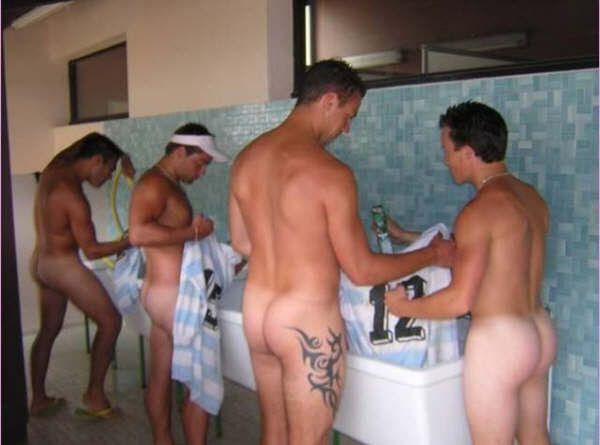 Celebrity lesbian nude scene