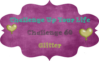 http://challengeupyourlife.blogspot.de/