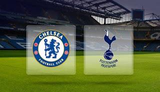 مشاهدة مباراة تشيلسي وتوتنهام بث مباشر بتاريخ 24-01-2019 كأس الرابطة الإنجليزية