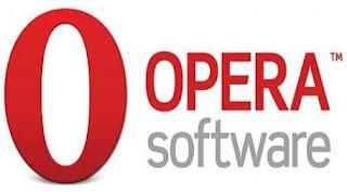 تحميل متصفح اوبرا السريع اخر اصدار للكمبيوتر Opera Browser