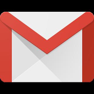 Cara buat akun Gmail, akun Google di android, buat email langsung jadi