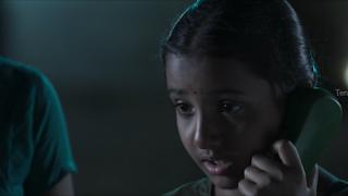 Download Kaithi (2019) Dual Audio Hindi Full Movie 720p HDRip || MoviesBaba 1