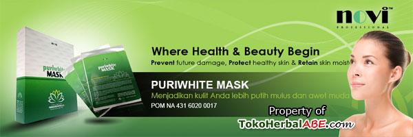 novi-puriwhite-mask-banner-toko-herbal-abe