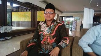 Panwaslu Karawang Selidiki Video Wakil Bupati Karawang
