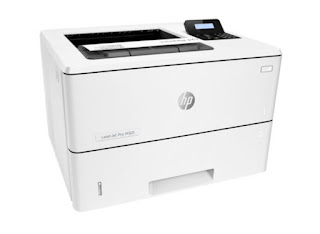 Review And HP LaserJet Pro M501n Driver Download
