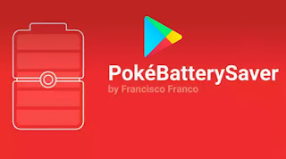 [root] PokeBatterySaver 1.1.apk File