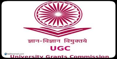 ugc guidelines 2020