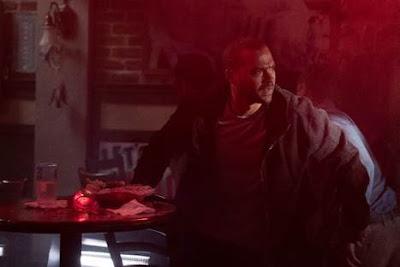 Jesse Williams como Jackson Avery em episódio especial de Grey's Anatomy e Station 19 - Divulgação
