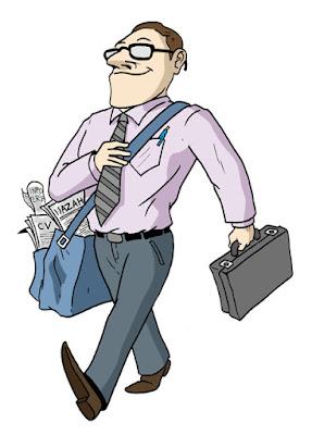 Pekerja Pejabat Ramai Yang Buat Jobdirumah, Jobdirumah,