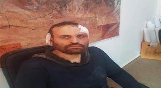 هشام عشماوي, الجيش الليبى, يخطط لإنشاء, جيش مصر الحر,