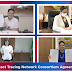 ValTrace Contact Tracing QR Codes Continues to Expand, Can Now Be Used in Mandaluyong City