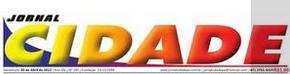 http://www.jornalcidadepe.com.br/