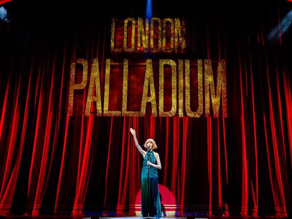 Cilla (UK Tour), Storyhouse | Review