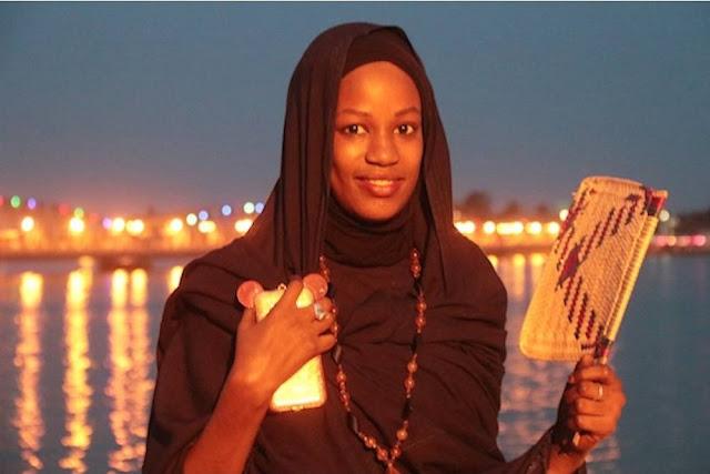 Culture, éventail, tradition, accessoire, chaleur, vent, local, sénégalais, LEUKSENEGAL, Dakar, Sénégal, Afrique