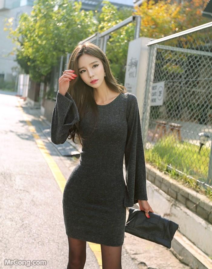 Image MrCong.com-Son-Ju-Hee-BST-thang-11-2016-010 in post Người đẹp Son Ju Hee trong bộ ảnh thời trang tháng 11/2016 (54 ảnh)
