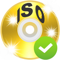 Windows and Office Genuine ISO Verifier v8.8.9.17