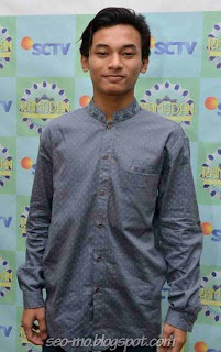 Foto Yusuf Mahardika Terbaru 2016