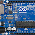 Ultimate Starter Kit for Arduino Uno : Learn how to create your own IoT projects  with this Arduino Uno