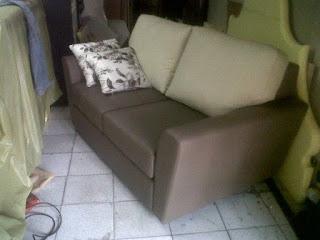service sofa rawalumbu