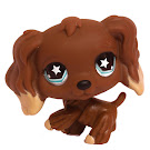 Littlest Pet Shop Multi Pack Spaniel (#960) Pet