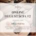 Online degustácie vinárstva Tajna