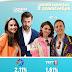 Рейтинги на сериалите в Турция от 2 септември 2021 г.