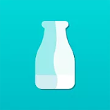 Out of Milk Pro latest apk