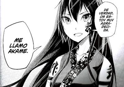 """Hinowa ga Crush!"" de Takahiro y strelka - Norma Editorial"