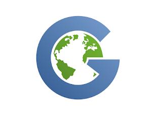 Guru Maps Pro Paid Apk - Offline Maps 4.5.1 [Latest Version]