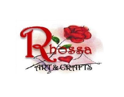 Biblioteca Digital Rhossa Art & Crafts