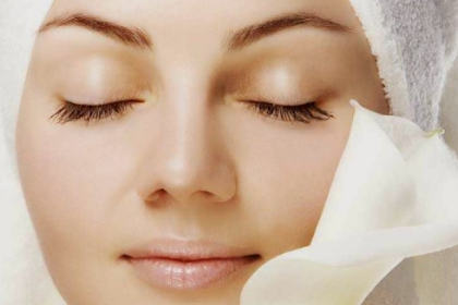 How to cope with oily facial skin