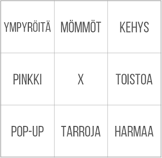 Bingo340.png