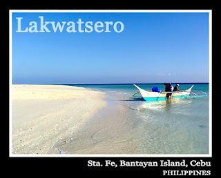 best northern spots in Cebu, Philippines
