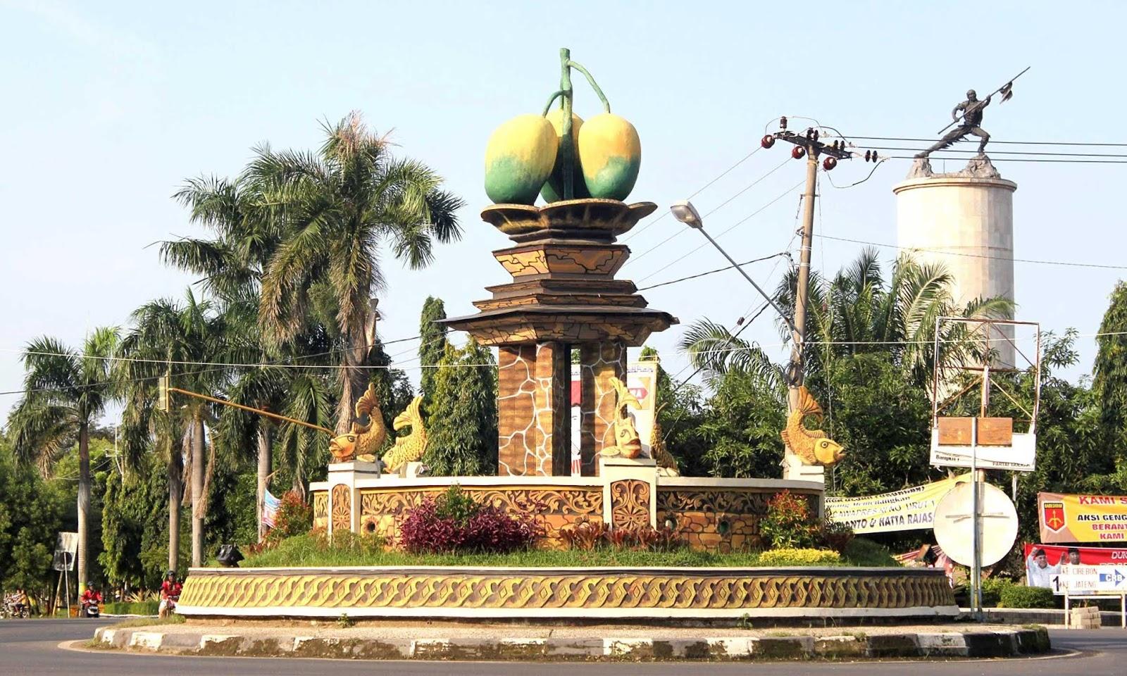15 Tempat Wisata di Indramayu Terbaru & Terhits Dikunjungi