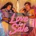 Love For Sale, Film Yang Penuh Adegan Vulgar dan Membawa Gading Marten Meraih Piala Citra