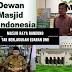 Edaran DMI, Shalat Jumat 2 Gelombang, Ganjil-Genap Berdasarkan Nomor HP. Masjid Raya Bandung Tak Ikuti Edaran