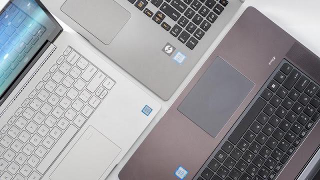 Best Laptop For 2021