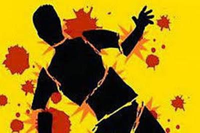 Lima Kasus Mutilasi Perempuan Paling Geger di Indonesia