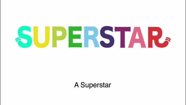 Download Lagu SHINee SUPERSTAR Mp3