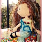 http://www.patronesamigurumi.org/patrones-gratuitos/munecas/rebeca-mueca-articulada-a-crochet/