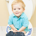 Buah-buahan Untuk Menyembuhkan Diare Anak dan Menjaga Sistem Pencernaannya